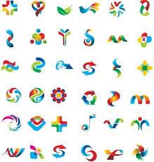 free logo design software fresh logo design vector free 97 about remodel free logo