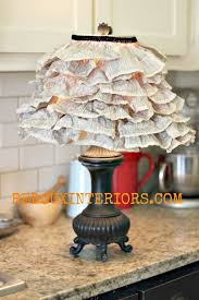 Upcycle Old Books - 428 best paper love images on pinterest paper old books and