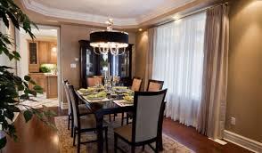 Dining Room Sets Dallas Tx Dining Room Gratify Formal Dining Room Furniture North Carolina