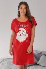 plus size nightgowns sleepshirts yours clothing