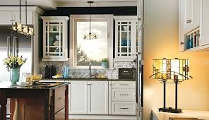double pendant lights over sink traditional kitchen lighting over kitchen sink double pendant lights over sink