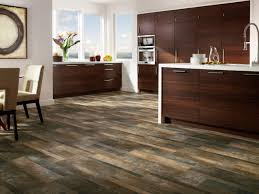 kitchen adorable kitchen flooring plus prefinished hardwood tile