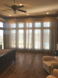 custom window treatments nashville tn drapery hardware services