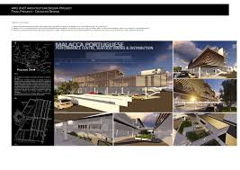 pre 8 bold and modern architecture project design home pattern