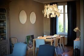 cuisine tv numericable décoration prix cuisine tv numericable rennes 2688 29412132