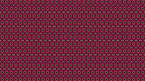 maroon print wallpaper by cugini on deviantart