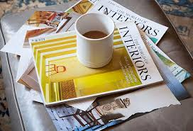 I Want To Be An Interior Designer by 04 11 15 Today U0027s 10 On Trend Interior Design Links You U0027ll Love