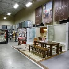floor u0026 decor 24 photos u0026 12 reviews kitchen u0026 bath 4