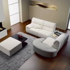 Inexpensive Modern Sofa Best Cheap Modern Sofas Ideas Liltigertoo Liltigertoo
