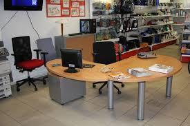 papeterie mobilier et fournitures de a vichy papeterie calipage fournitures et mobilier de bureau en ce