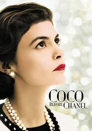 coco watch online coco before chanel movie watch stream online
