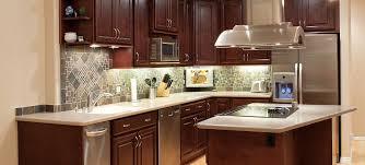 cinnamon shaker kitchen cabinets mahogany kitchen cabinets