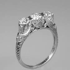 46 best rings images on pinterest rings ancient jewelry and