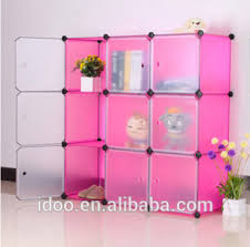 organizing yourself pink closet organizer wire organizers do it yourself organization 11