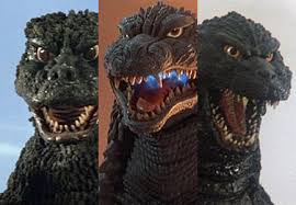 godzilla costume becoming godzilla want to make your own godzilla suit this is the