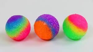 duper kit easy diy make your own rainbow bouncy