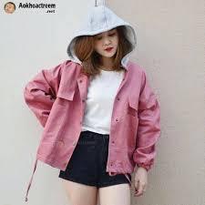 ao nu dep áo khoác nữ đẹp 2016