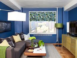 decorating ideas for small living room decorating ideas for a small living room