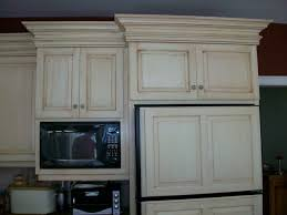 faux finish cabinets kitchen lucky star faux finishes french blue grass cloth idolza