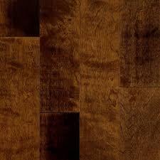 birch hardwood hardwood flooring types flooring stores rite rug