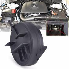 buy bmw e60 engine and get free shipping on aliexpress com
