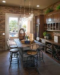 rustic home bar home bar rustic with zen inspired zen inspired