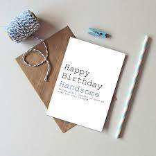 birthday cards for him family birthday cards for him also birthday cards