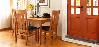 dining room contemporary painted dining chairs kitchen chairs
