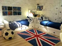 d馗o anglaise chambre ado deco chambre style anglais decoration chambre ado style anglais des
