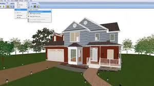 Free 3d Home Landscape Design Software Hgtv Home Design Software