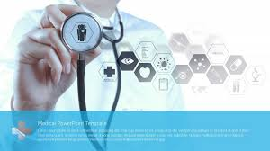 powerpoint templates medical eliolera com