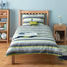 100 john lewis bedding sets john lewis with pouffe bedroom