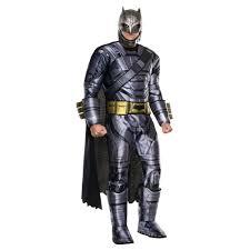 cinemacollection rakuten global market batman halloween cosplay
