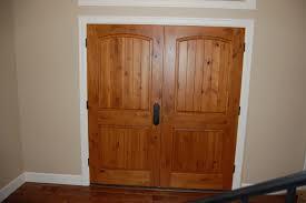 Home Depot Solid Wood Interior Doors Decorative Wood Trim For Doors Gallery Of Wood Items
