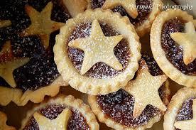 recette de cuisine anglais recette cuisine anglaise pour la fête de noël mince pie recipe