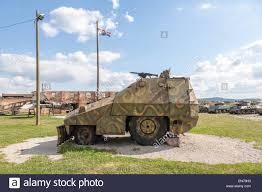 yugoslavian tank stock photos u0026 yugoslavian tank stock images alamy
