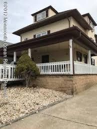 bradley beach nj multi family homes for sale u0026 real estate