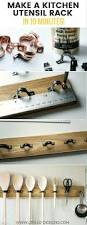 the 25 best kitchen utensil storage ideas on pinterest kitchen