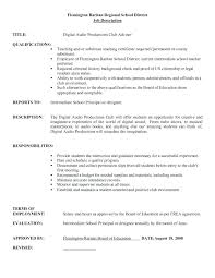 bookkeeper resume exles resume bullet points exles bookkeeper resume bullet points