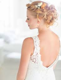 bridal hairstyle for gown fashion u0026 beauty u2013 affairs extraordinaire by marta