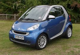 lifted smart car vwvortex com cars that look like they should have a different