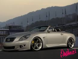 lexus is250 hellaflush is f fenders clublexus lexus forum discussion