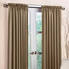 interior fascinating black curtains ikea blackout curtains and