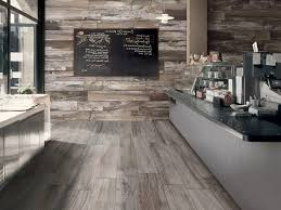 home design wood look tile indoor and outdoor flooring