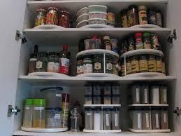 organize lazy susan base cabinet 114 best kitchen storage images on pinterest kitchen storage home