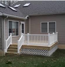Premier Home Design And Remodeling Premier Remodeling Llc Sanborn Ny New Construction