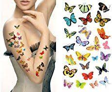 the 25 best butterfly meaning ideas on