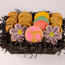 cookie baskets cookie baskets