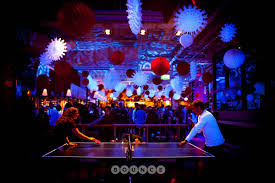 london u0027s best places for your christmas party londonist