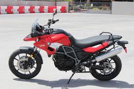 bmw f700gs malaysia 2017 bmw f 700 gs for sale in scottsdale az go az motorcycles